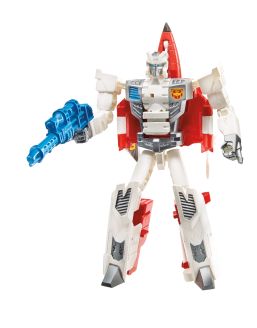 B3774_TRA-GEN-G2-SUPERION-COLLECTION30629_DELUXE-FIREFLY