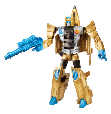B3774_TRA-GEN-G2-SUPERION-COLLECTION30675_DELUXE-QUICKSLINGER_1