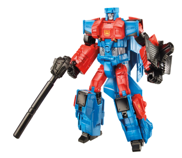 B3774_TRA-GEN-G2-SUPERION-COLLECTION30705_VOYAGER-SILVERBOLT