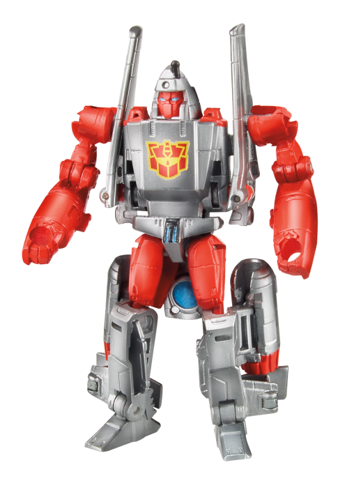 B3774_TRA-GEN-G2-SUPERION-COLLECTION30712_LEGENDS-POWERGLIDE