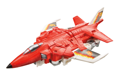 B3774_TRA-GEN-G2-SUPERION-COLLECTION30771_DELUXE-FIREFLY_2