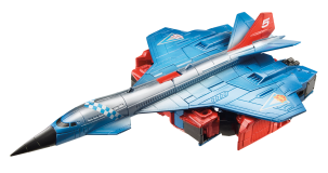 B3774_TRA-GEN-G2-SUPERION-COLLECTION30890_VOYAGER-SILVERBOLT_2