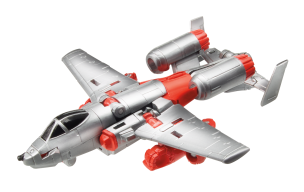 B3774_TRA-GEN-G2-SUPERION-COLLECTION30910_LEGENDS-POWERGLIDE_2