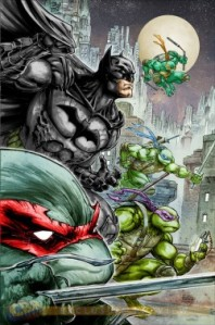 Batman-TMNT-01