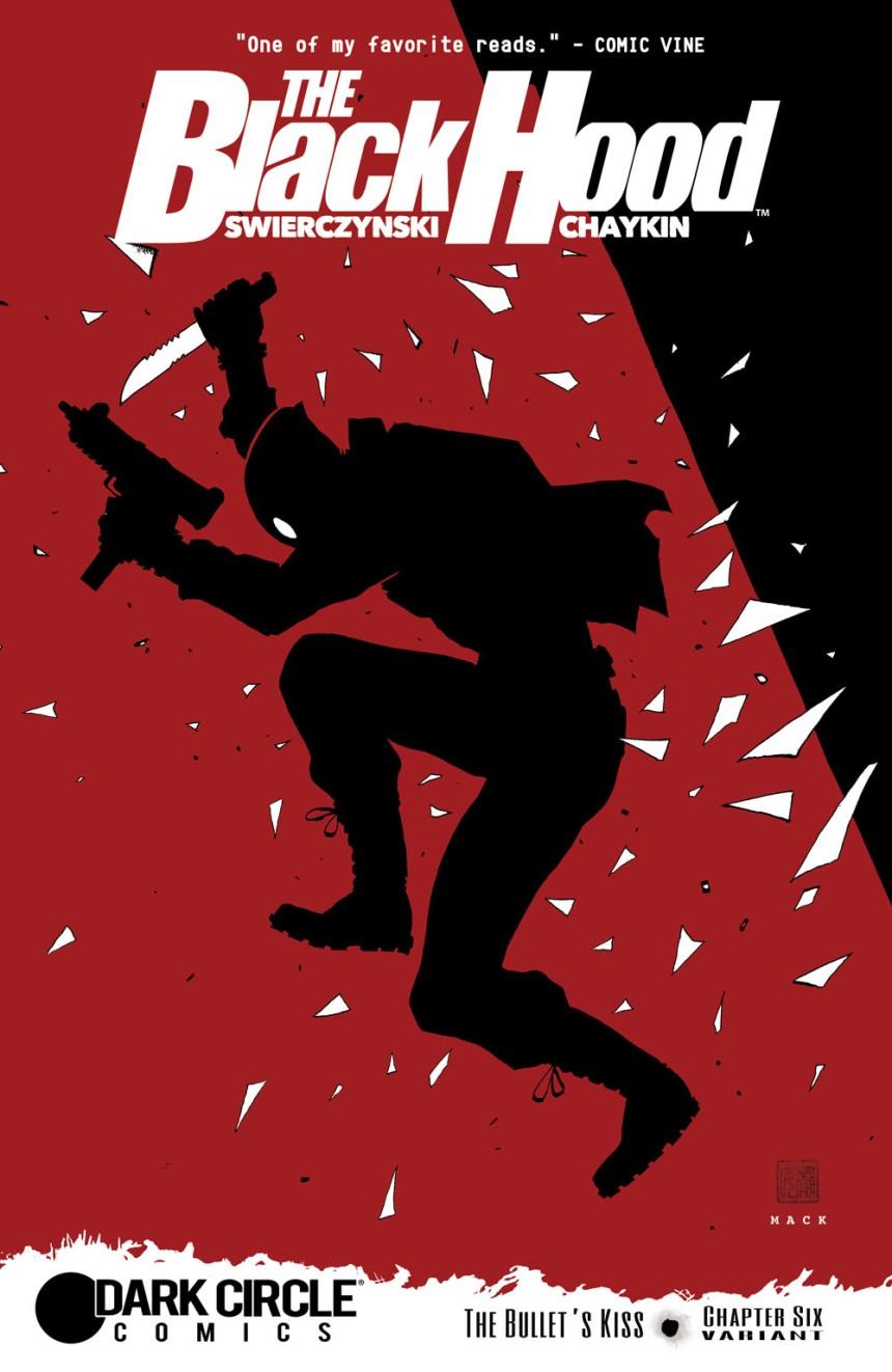 BlackHood#6macksvar