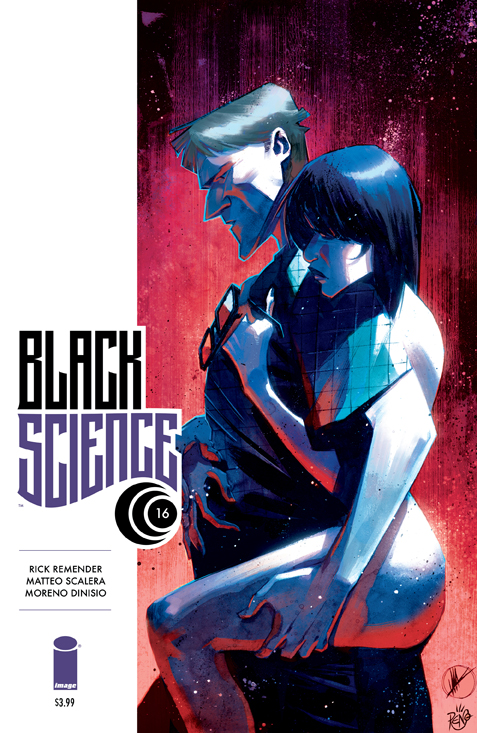 BlackScience16_Cover