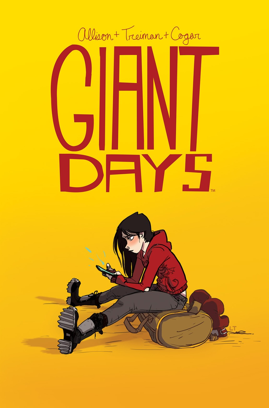 BOOMBOX_GiantDays_v1_TP