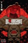BSRB_004_COVER-B_JOHNSON
