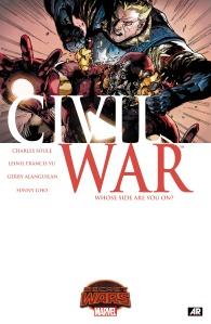 civilwar001