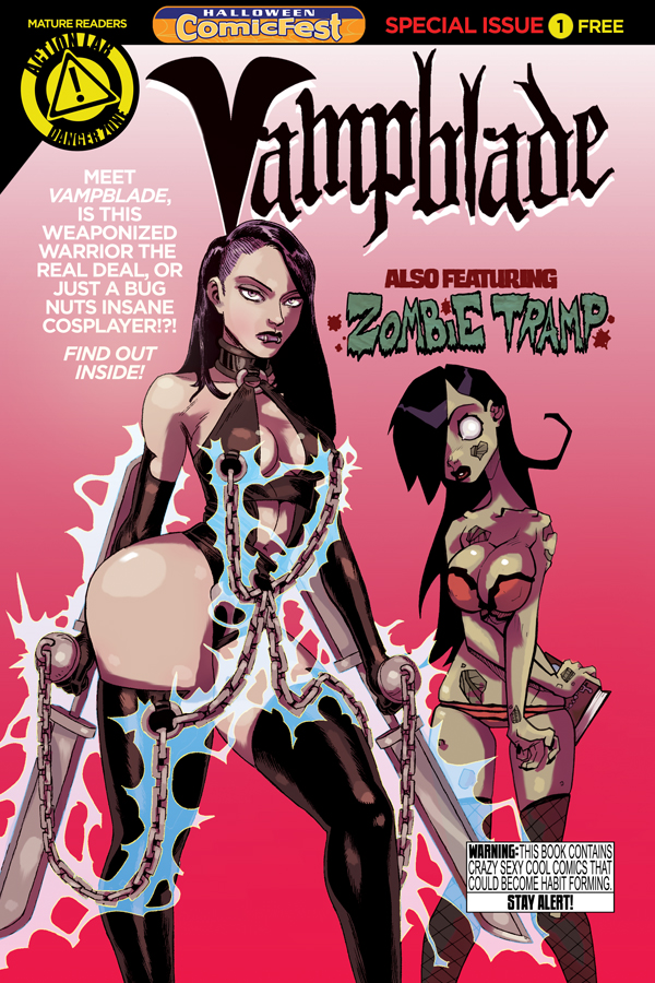 ComicFest2015_DangerZone_cover_solicit