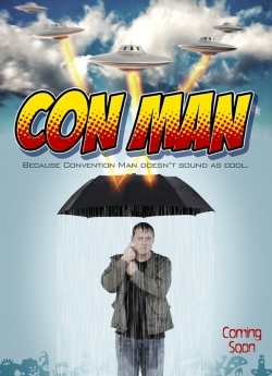 Con_Man_Poster-new-1