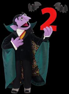 count-bats
