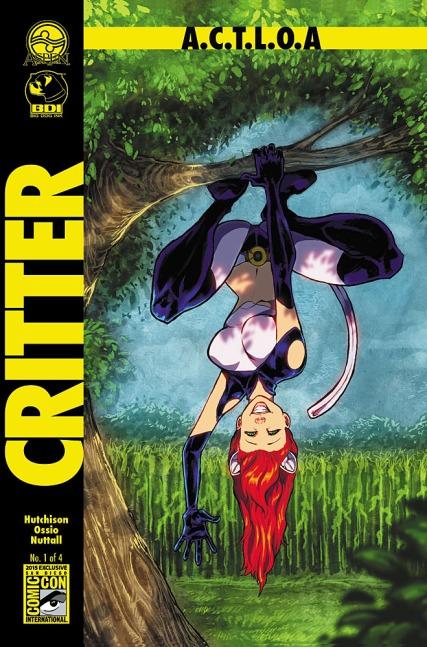 Critter-01e-SDCC-Gieni