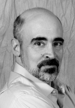 Darren Vincenzo