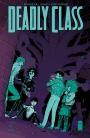 DeadlyClass14_Cover