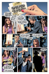 Doctor_Who_Twelfth_#9_preview_p1