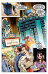 Doctor_Who_Twelfth_#9_preview_p2