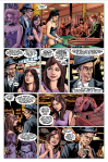 Doctor_Who_Twelfth_#9_preview_p3