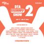 DTA Dunny Show 2