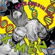 Extraordinary_X-Men_Hip-Hop_Variant