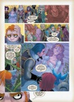 FairyQuest_Outcasts_TPB_PRESS-12