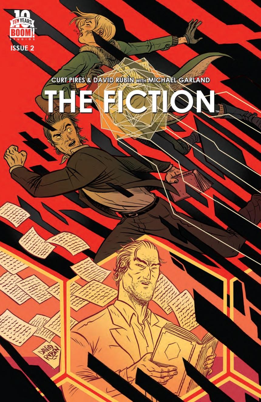 Fiction_002_A_Main