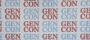 gen con featured