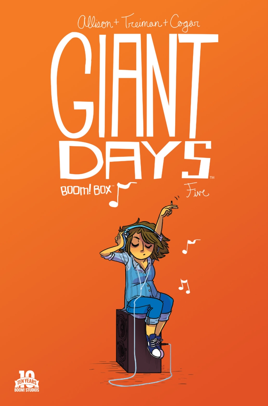 GiantDays_05_A_Main