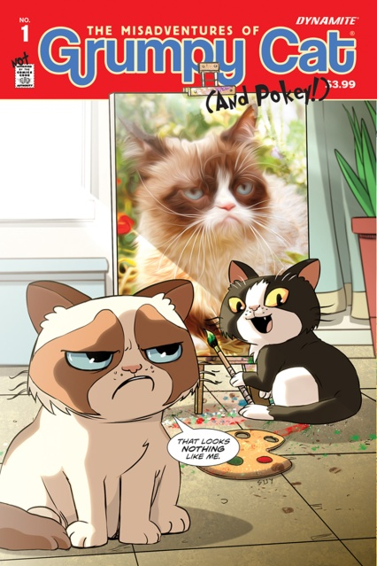 GrumpyCat01-Cov-E-Photo