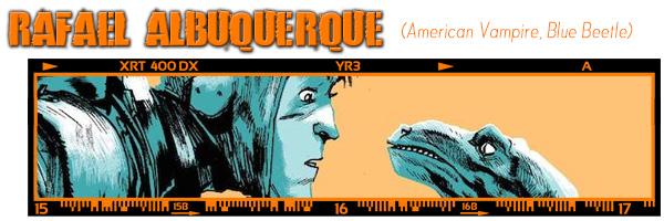 Guest-RafaelAlbuquerque