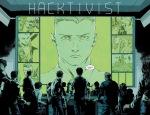 Hacktivist_v2_001_PRESS-10-11