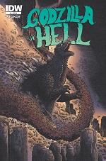 hell1