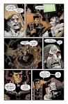 HELLBREAK5_Page_03
