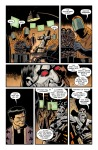 HELLBREAK5_Page_04