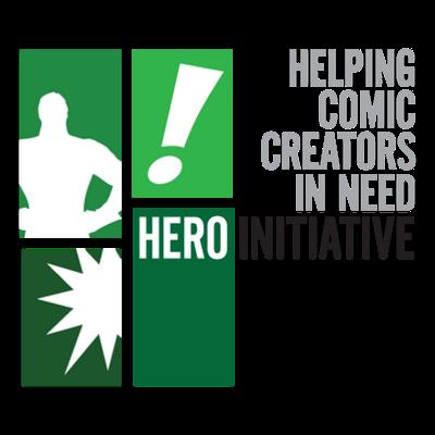 Hero Initiative