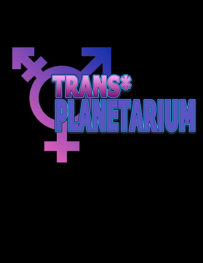 trans planetarium