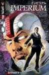 IMPERIUM_007_COVER-B_PEREZ