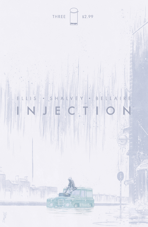 Injection03_CoverB