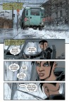 injection03_Preview_Page2