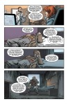 injection03_Preview_Page4