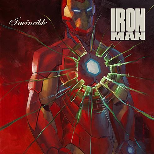 Iron_Man_Hip-Hop_Variant