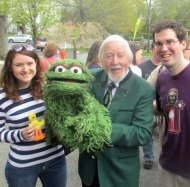 josh-lauren-caroll-spinney-and-oscar-the-grouch
