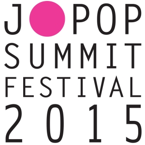 JPSF2015_LOGO