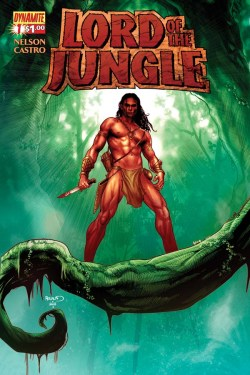 LordOfJungle01CovRenaud