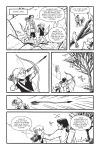 LORORA_Page_017