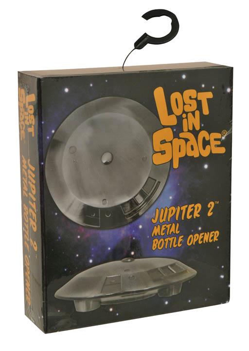 LostInSpace_Jupiter2OpenerBox1a