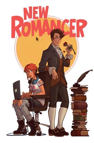 New Romancer CoverFINAL_559d9f78e82837.06194372