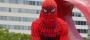 otakon spiderman featured