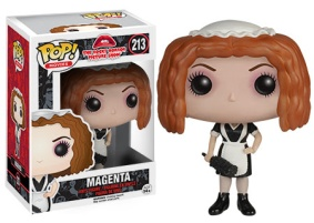 POP Movies Rocky Horror Picture Show Magenta