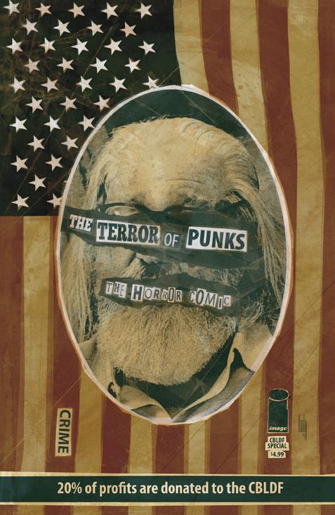 PunksCBLDF_Cover